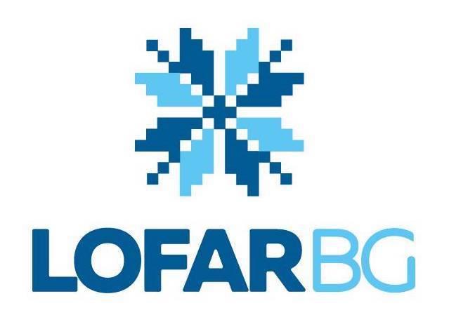 LOFAR-BG